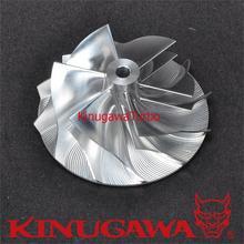 Kinugawa Boleto Turbo K04-064 Da Roda do Compressor para AUDI S3 265HP/5304-970-0064