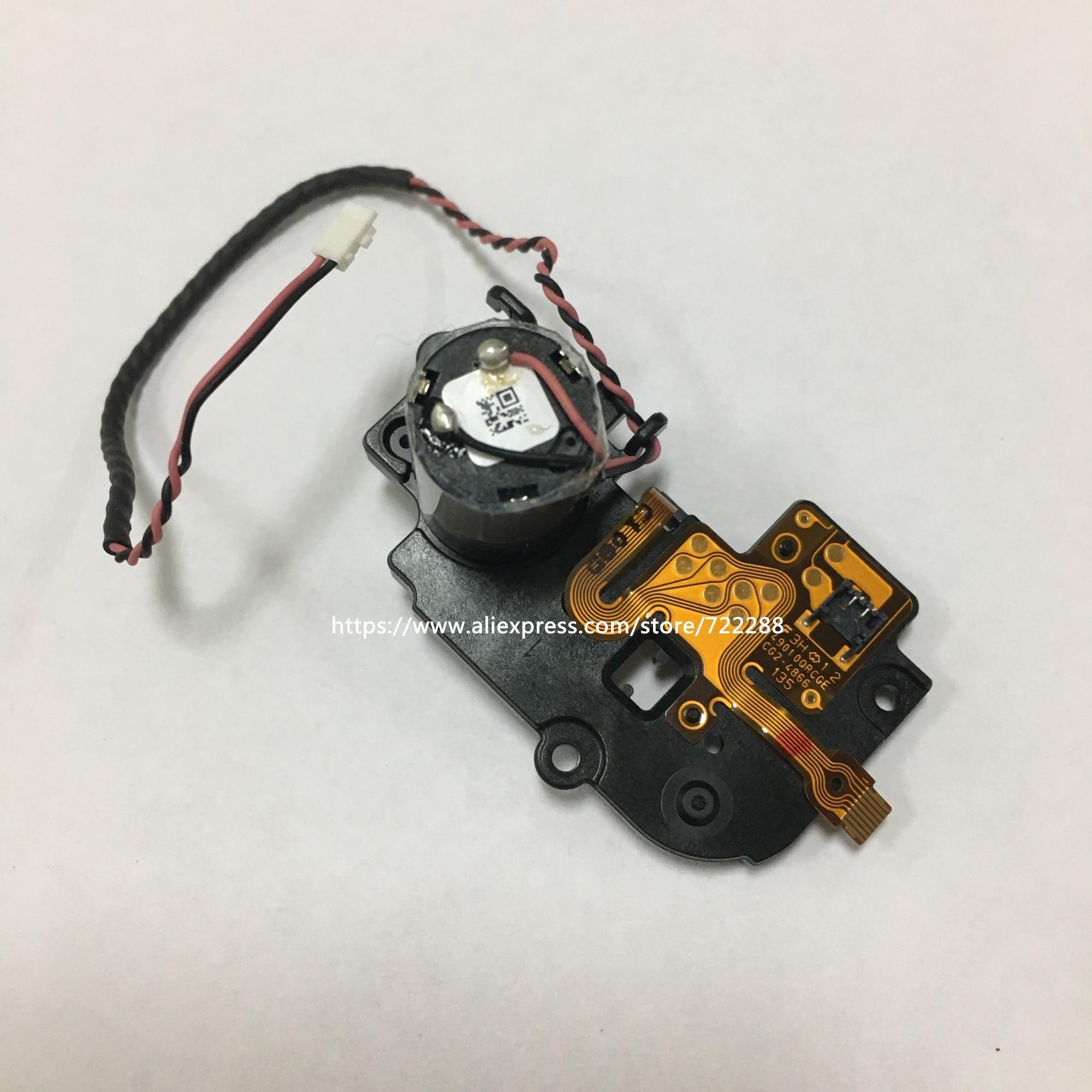 Repair Parts For Canon EOS 5D Mark IV Mirror Box Motor Unit CG2 4866 135
