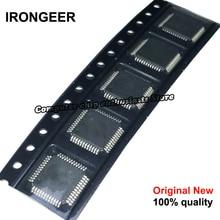 10 шт. STM32F103C8T6 LQFP48 STM32F103C8 QFP ARM новое и оригинальное IC