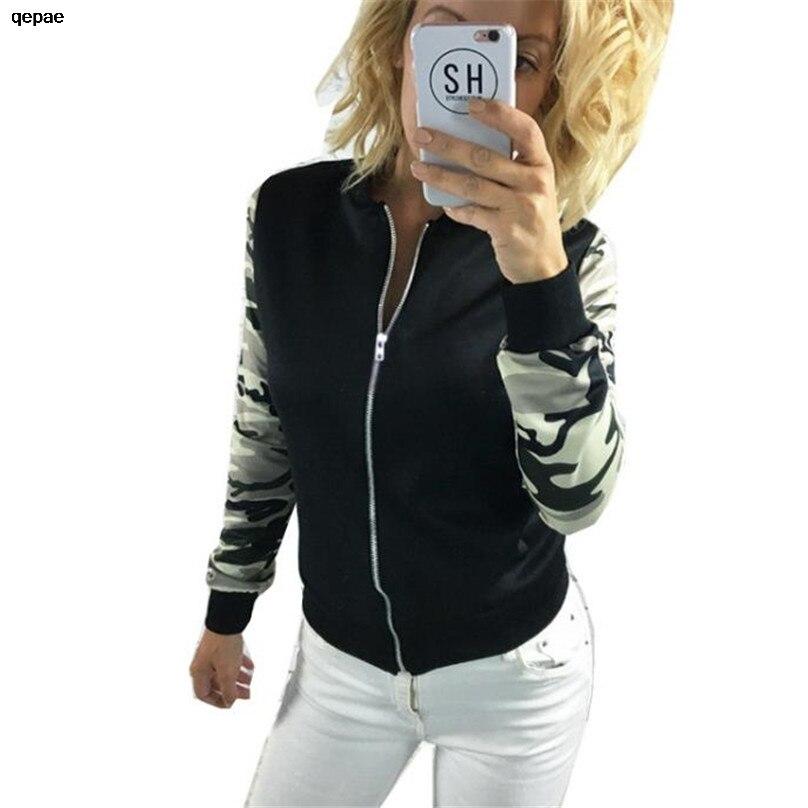 Qepae para mujer de manga larga traje casual chaqueta de la capa ocasional outwe