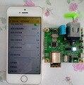 Бесплатная доставка 2 шт./лот Stm32 + esp8266 wifi IOT облачная Плата развития умный дом для отправки исходного кода приложения