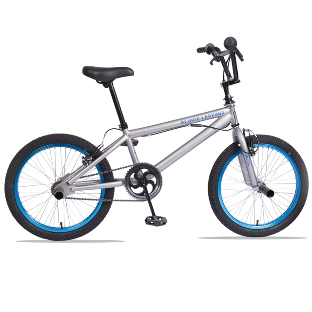 BMX 20 дюймов BMX велосипед стальная рама Производительность велосипед фиолетовый/красный велосипед шины для шоу трюк акробатические велосипед сзади необычные Улица велосипед