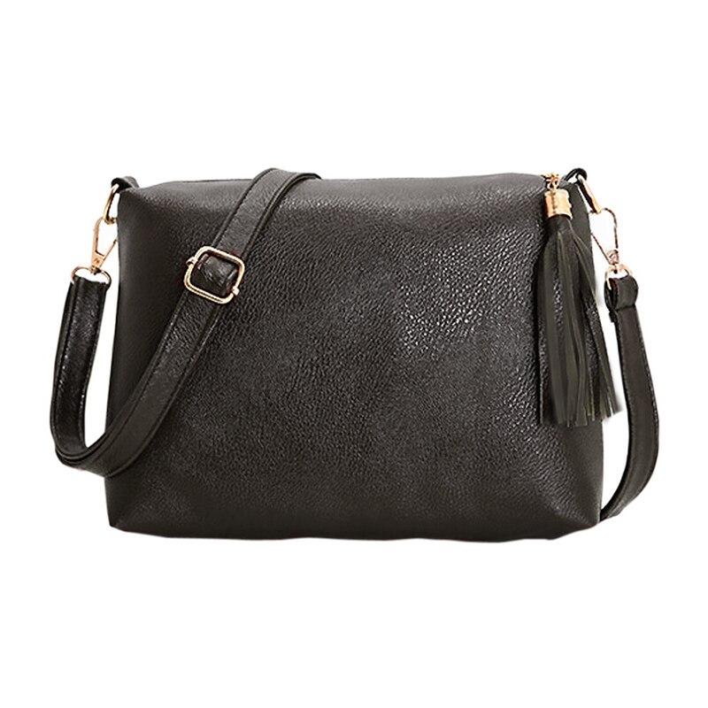 bolsa pequena diagonal para mulheres Interior : Bolso Interior do Entalhe