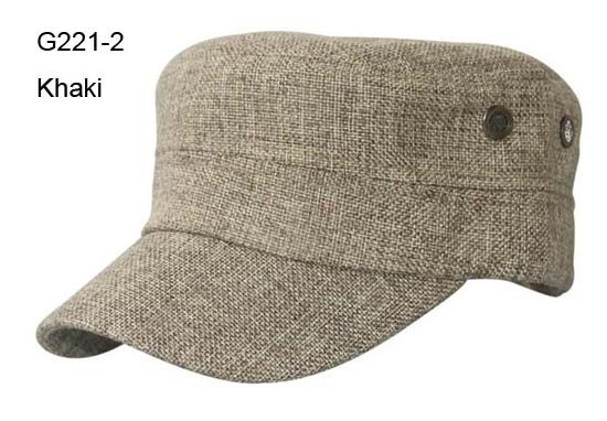 Wholesale Mix Models Blank Sport Hat & Cap Flat Hats ...