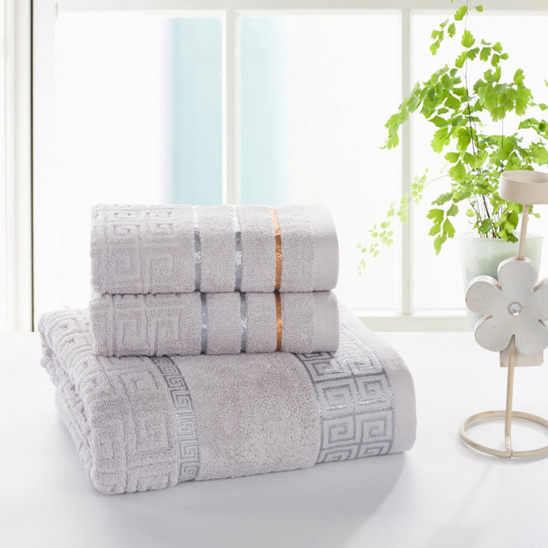 bath towels for adults face towel cotton kitchen towels bath towel set free shipping
