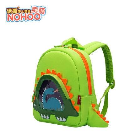 3D Cartoon Kids Backpacks Baby Toy Schoolbag Student Kindergarten Backpack Cute  Children School Bags For Girls 5fd67e5812