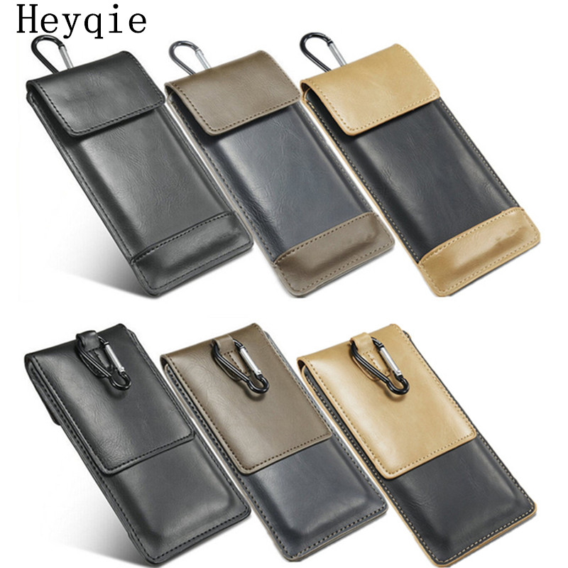 Universal PU Leather Wallet...