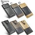 Universal pu carteira de couro caso de telefone bolsa para iphone 6 6 s 7 além de xiaomi redmi note 3 pro prime edição especial nota 4 caso