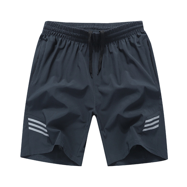 Men Big Size Board Shorts Plus Size Beach Shorts Men Swimming Shorts Quick Drying Surfing&Beach Short Mens Sport Pants Swimwear  1
