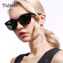 Vintage Polarized Sunglasses Women Square Retro Travel Fishing Sun Glasses 201925