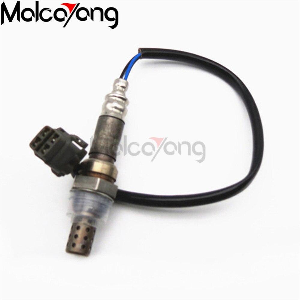 Lambda Probe Oxygen Sensor