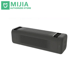 New Original Xiaomi Mijia Car Air Purifier for car air cleaning In Addition To Formaldehyde Haze Purifiers Intelligent Household