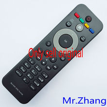 New Original Blu-ray DVD BDP3100 BDP3200 BDP5100 BDP5200K BDP3250 BDP5600K BDP3280K Remote Control for Philips