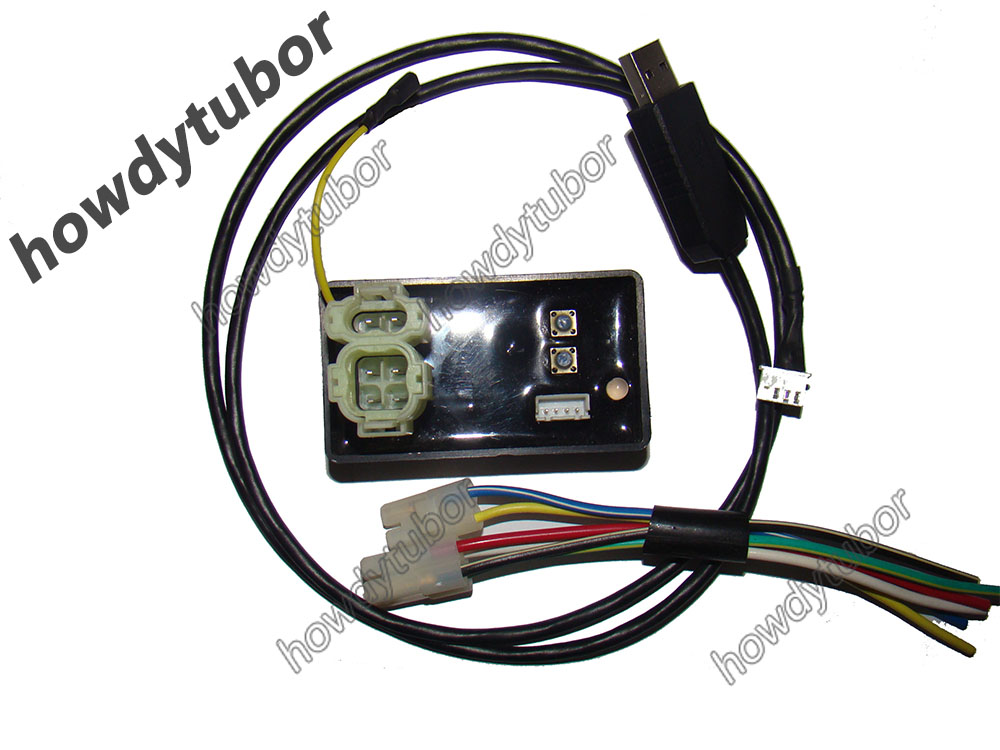 Online Buy Wholesale dc cdi from China dc cdi Wholesalers ...