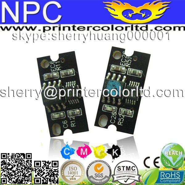 Toner Refill for Konica Minolta A0V306F Magicolor 1600W 1650EN 1680 1690 MF