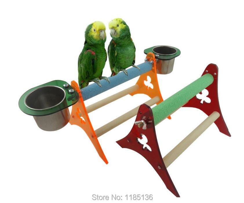 pet birds shop reviews online shopping pet birds shop. Black Bedroom Furniture Sets. Home Design Ideas