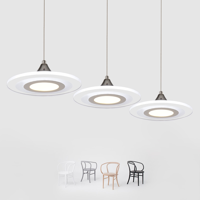 Pendant lights cord lamp dining room lustres 90-260v for kitchen LED ceiling fan hang fixtures ultra thin pendant lights cord lamp dining room lustres 90 260v chandelier ce ul for kitchen led ceiling fan hang fixtures