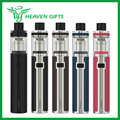 2017 New Joyetech UNIMAX 25 Starter Kit 3000mah 5ml Vaping Kit with BFL Kth-DL.Head 0.5ohm for mouth-to-lung/Direct Lung Vape