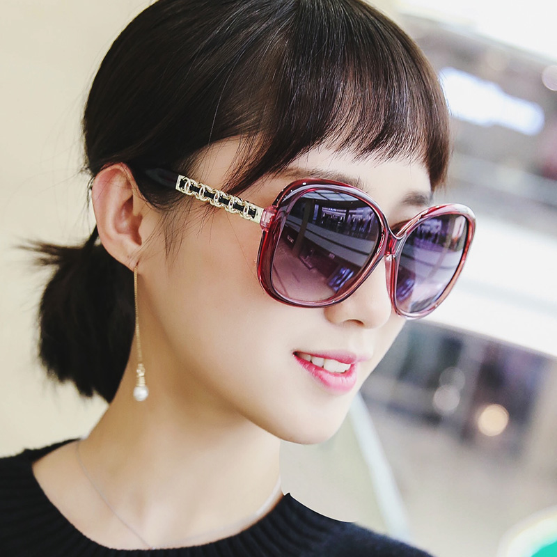 Fashion Sunglasses Whole  online get glasses size aliexpress com alibaba group