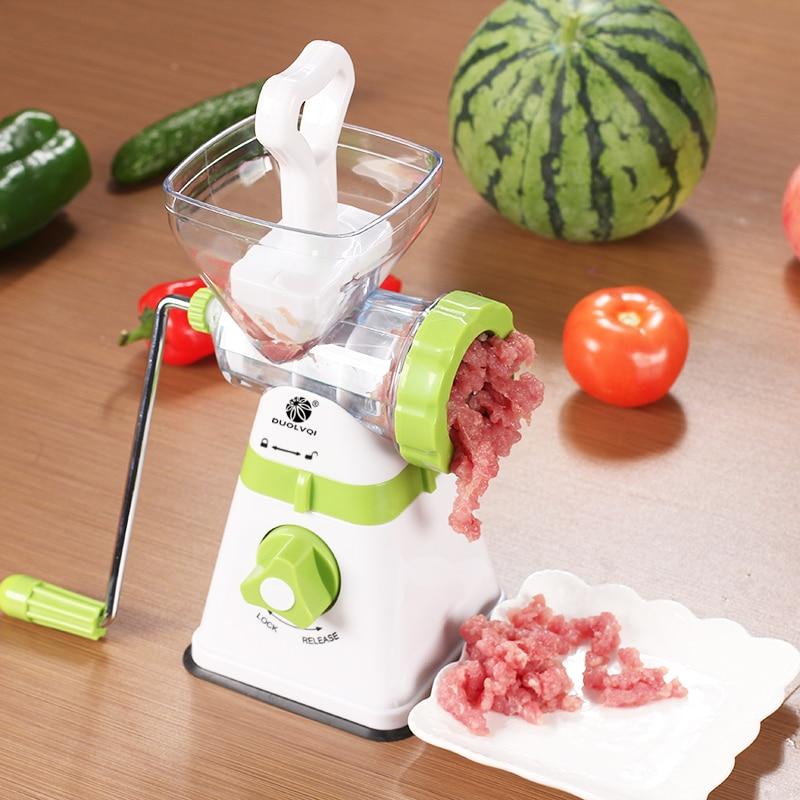 DUOLVQI, ახალი საყოფაცხოვრებო - სამზარეულო, სასადილო და ბარი - ფოტო 4