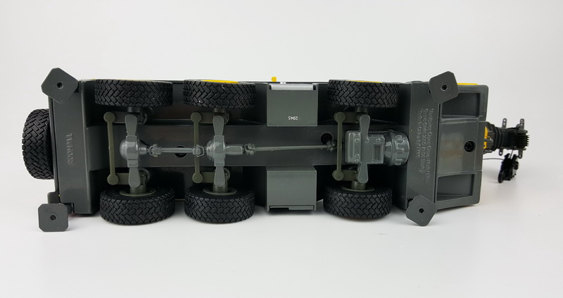 GMK3055 (15)