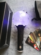 Army Bomb Ver 3 ( WITHOUT BLUETOOTH )