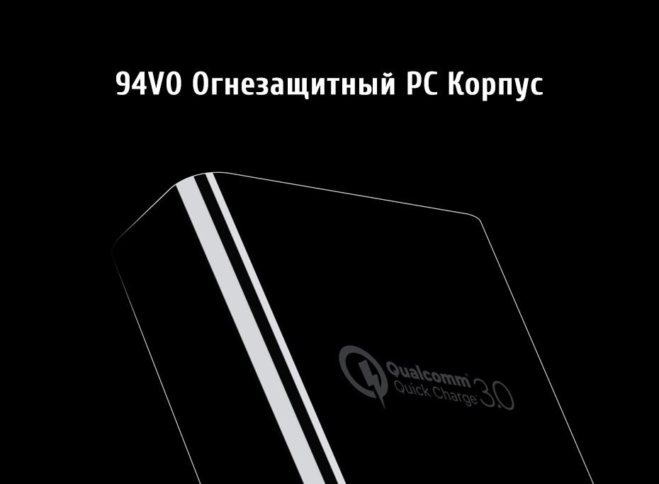 CD132-930_12