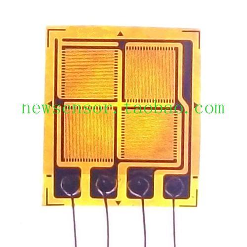 EB full bridge strain gauge, analog sensors, provide technical support, can be customized lead manufacturers genuine hrts 5760 b u 0 12 industrial temperature sensors 28 gauge