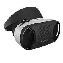 3D Game Glasses Baofeng Mojing IV VR Box 3D Glasses Virtual Reality VR Glasses for Xiaomi iPhone 4.7″ ~ 5.7″ Smartphone