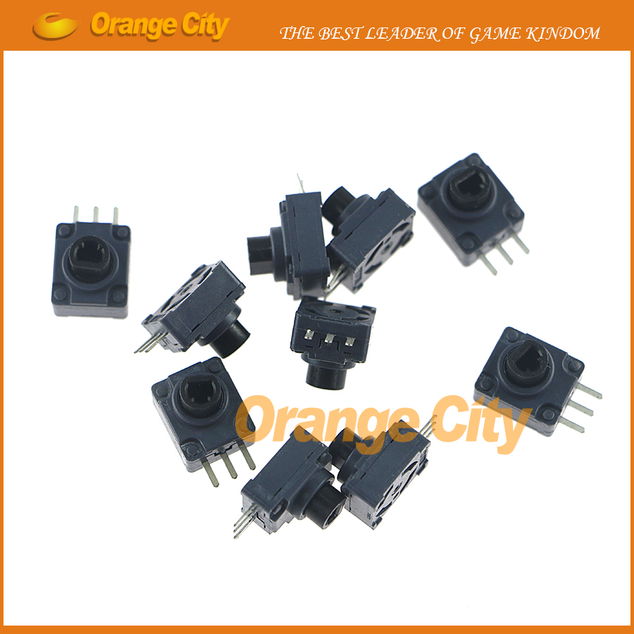 Replace LT RT Bumper Buttons Tactile Switch For XBOX360 Xbox 360 Controller 500pcs lot