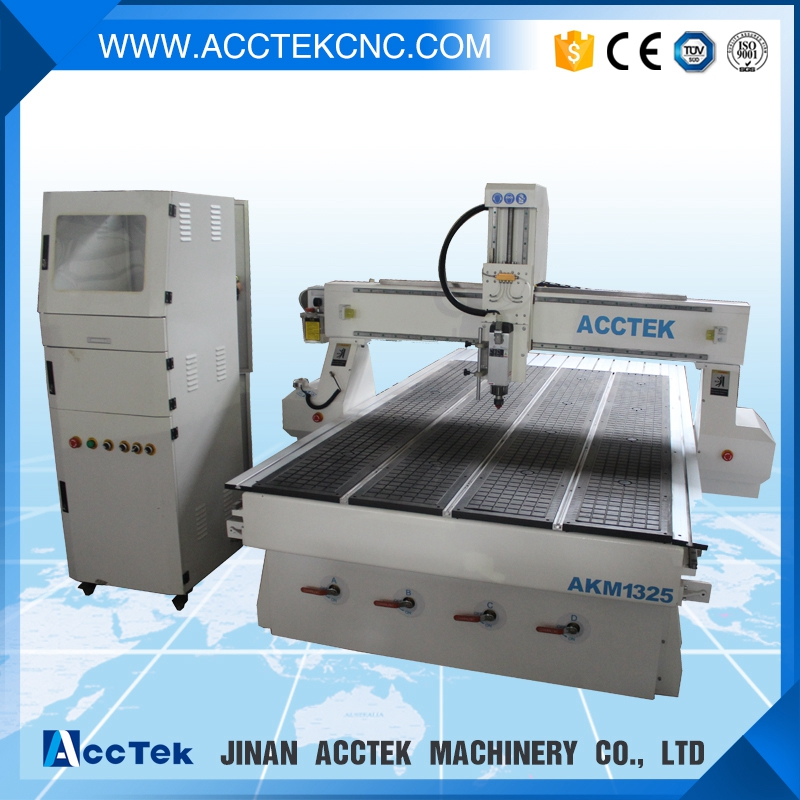 Agent Wanted cheap cnc wood machine high quality AKM1325 Wood Door plywood/solid  wood furniture