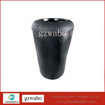 W01-095-0244 bộ phận cho giảm xóc không khí đi xe mùa xuân phù hợp để vol-vo 3116354 sử dụng cho den-nis 611896