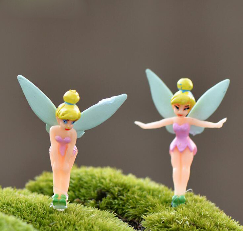 Prepossessing Online Get Cheap Resin Character Statue Craft Aliexpresscom  With Likable Pcslot Pink Flower Fairy Figurine Miniature Statue Decoration Mini Fairy  Garden Cartoon Character Animal With Archaic Newbank Garden Centre Bury Also Watch The Constant Gardener In Addition Garden Of And Pent Roof Garden Sheds As Well As Plans For Garden Shed Additionally Enfield Garden Centre From Aliexpresscom With   Likable Online Get Cheap Resin Character Statue Craft Aliexpresscom  With Archaic Pcslot Pink Flower Fairy Figurine Miniature Statue Decoration Mini Fairy  Garden Cartoon Character Animal And Prepossessing Newbank Garden Centre Bury Also Watch The Constant Gardener In Addition Garden Of From Aliexpresscom