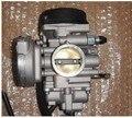 Nc250 carburador VM34 TK carburador 250CC 4 válvulas uso dellorto xmotos apollo KAYO eeb 250CC 4 válvulas