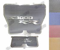 Radiator Protective Cover Grill Guard Grille Protector For BMW S1000RR S1000 RR 2009 2010 2011 2012