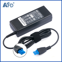 KFD 32V 2000mA Printer Power Supply AC Adapter For HP 0957 2262 0957 2093 Officejet Pro