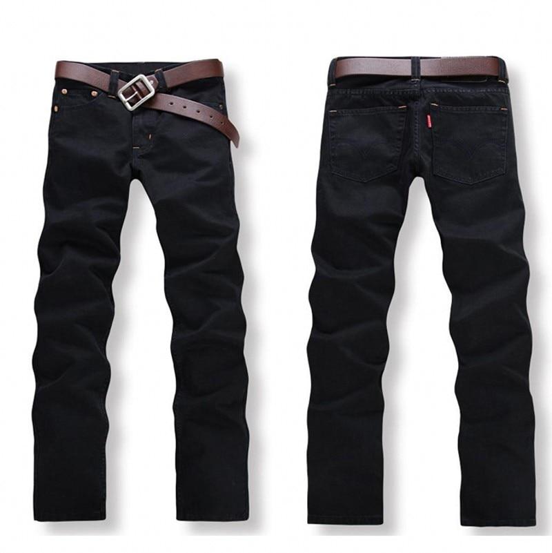 Online Get Cheap Mens Jeans Brands -Aliexpress.com | Alibaba Group