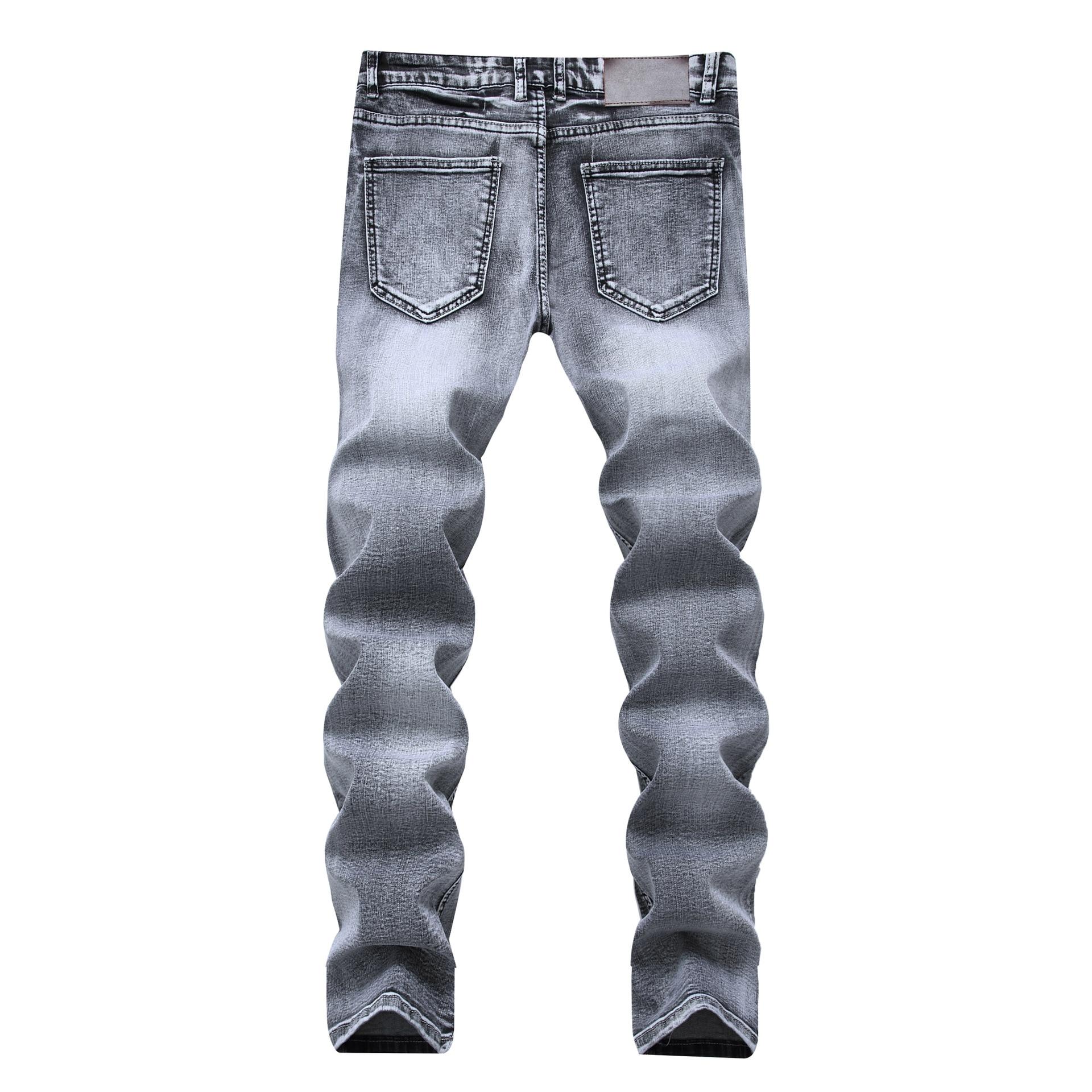 2018 pantalones de harén de invierno de los hombres hip hop suelto casual  mens pantalones costura alta calidad pantalones largos Jogger pista  pantalones ... 1eb84fe6d14