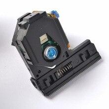 Replacement Fo AIWA CX-NV150M CD Player Spare Parts Laser Lens Lasereinheit ASSY Unit CXNV150M Optical Pickup BlocOptique