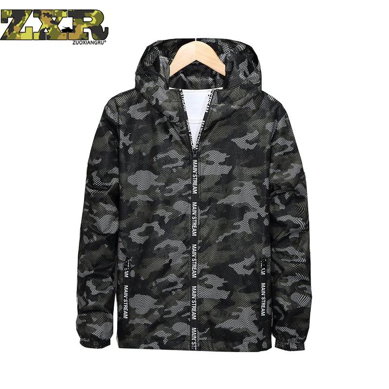 Tectop Outdoor Tactical Jacket Male Waterproof Windproof Hiking Camping Sports Camouflage Single Layer Spring Jacket For Men полотенце вафельное беатрис 50х70