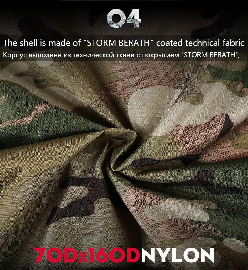 HTB1XAQ9avfsK1RjSszbq6AqBXXaW MEGE Men's Waterproof Military Tactical Jacket Men Warm Windbreaker Bomber Jacket Camouflage Hooded Coat US Army chaqueta hombre