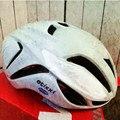 26 цветов мужчины велосипед велоспорт уклонился шлем mtb ciclismo велосипедов шлем для aeon руди фокс радар okly mixino мохито rivale jbr B