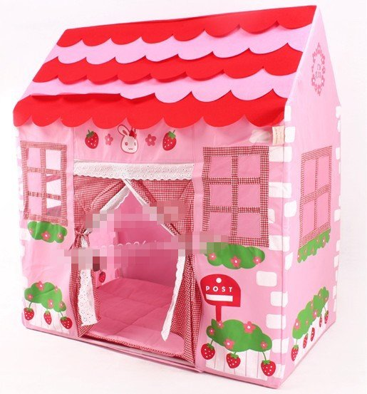 Hot sale Japan u0026 Kroea!!! kids/childern play house tent Baby  sc 1 st  AliExpress.com & Hot sale Japan u0026 Kroea!!! kids/childern play house tent Baby Game ...
