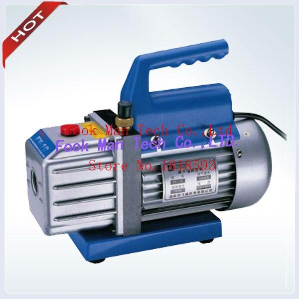Jewelry Tools Vacuum Wax Injector Parts 1 Litre Vacuum Pump vacuum pump inlet filters f006 1 rc2 1 2