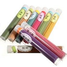 Natural Aroma Sticks