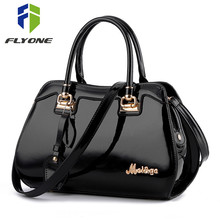 Fashion Designer Women Leather