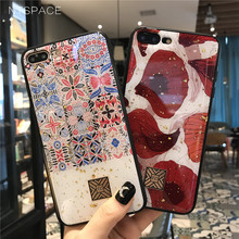 Luxury Glitter Phone Case For iPhone 7 8 Plus Bling Protective X XR XS Max 6 6S Soft TPU Silicon Back Cover