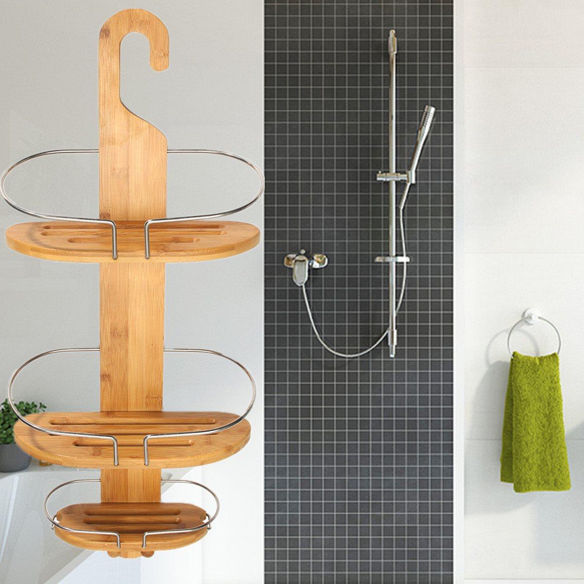 Badkamer accessoires hout. gallery of best badkamerxxl accessoires