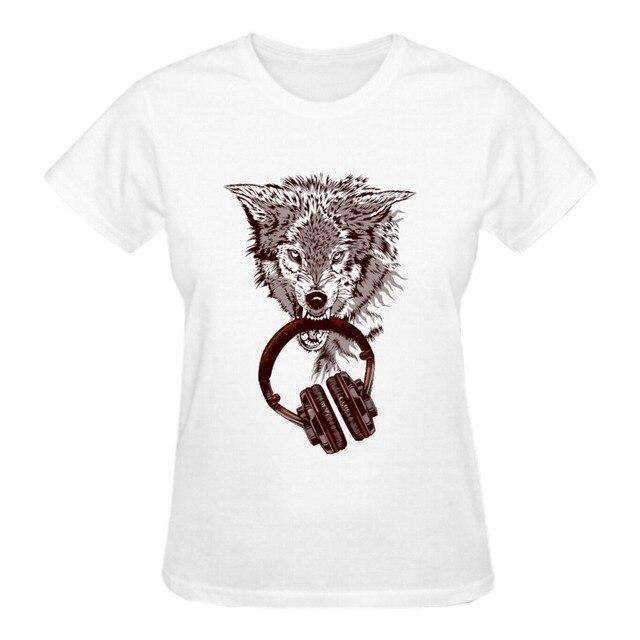 Tumblr rttmall preto tees punk rock camiseta o pescoço eu quero música  Mulher Casal camiseta Voga bc40445e587a0