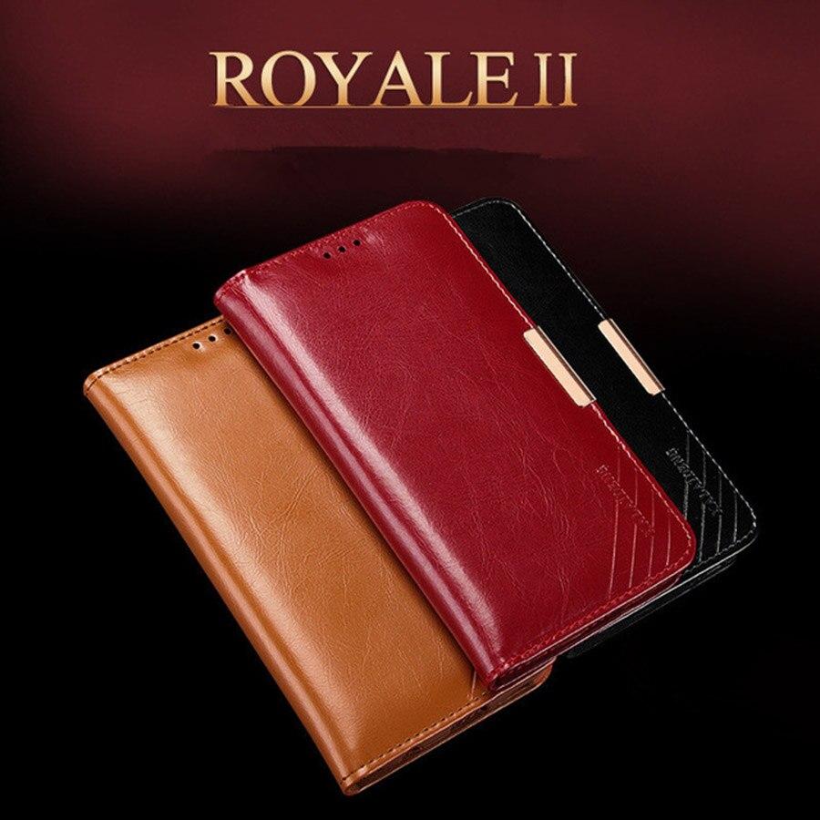 84c0d98ca6e KALAIDENG Magnetic Phone Cases For iPhone 7 Plus Coque Luxury Genuine  Leather Flip